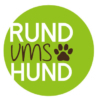 Rundumshund Hundepension Rostock Bad Doberan Hohenfelde